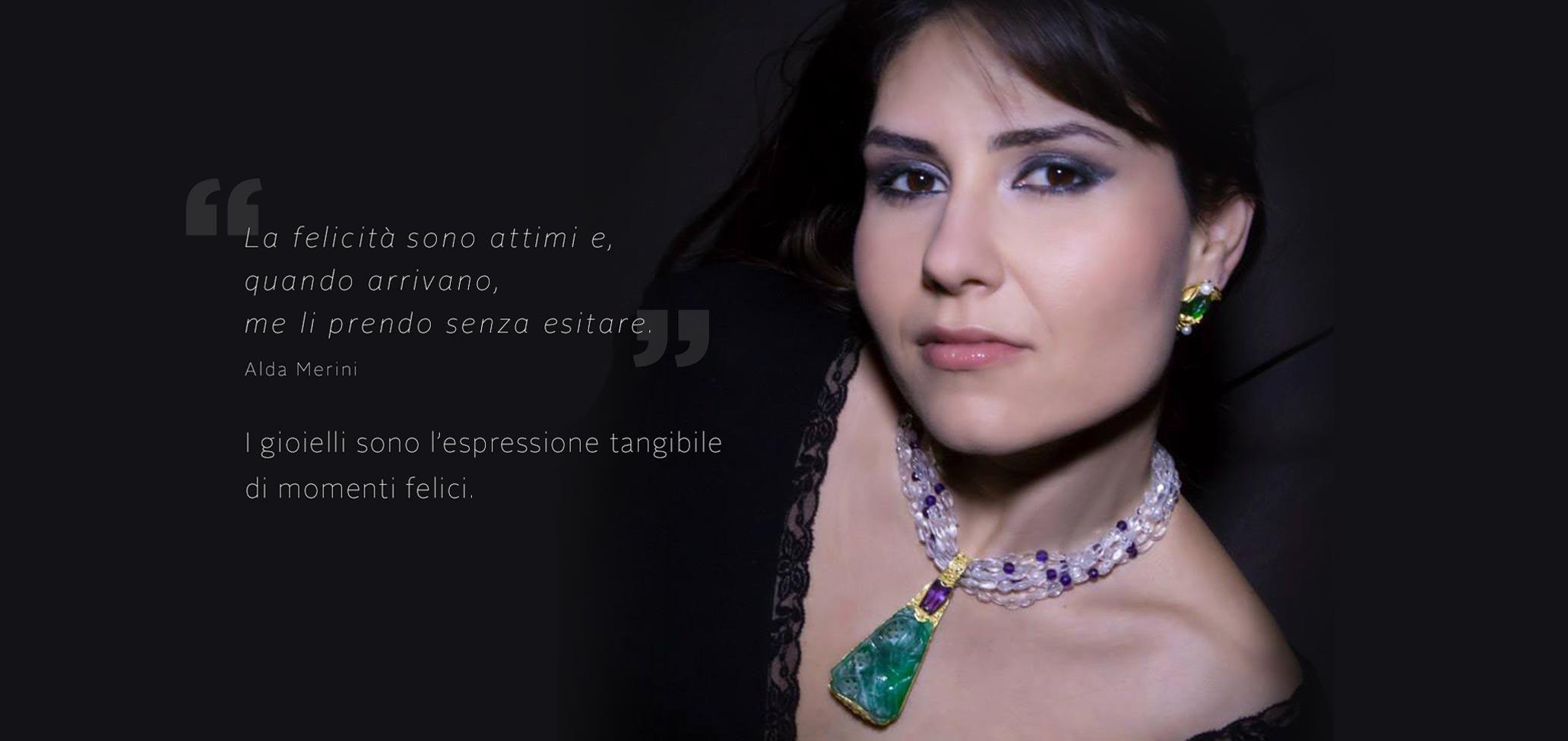 Federica Gioielli