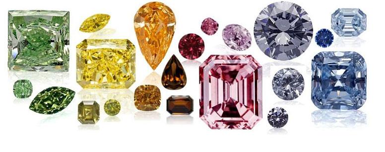 Banner_gradi_colore_federica_gioielli_diamanti