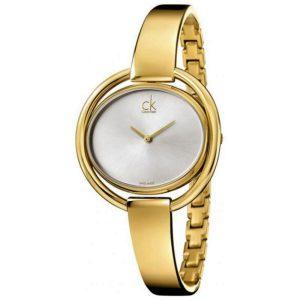 Calvin-Klein-Watches-K4F2N516fw800fh800