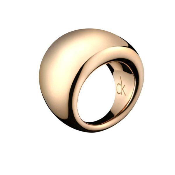 anillo-calvin-klein-ck-ellipse-kj03cr210106-kj03cr210107