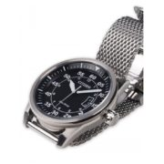 citizen-aw1360-55e