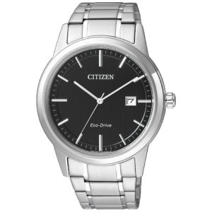 citizen-herrenuhr-sports-aw1231-58e_86682842