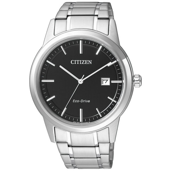 citizen-herrenuhr-sports-aw1231-58e_86682842