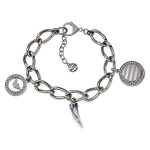 emporio-armani-armband-egs1706040_86007142