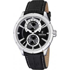 montre-festina-dateur-f16573-3-montre-noir-homme_680x680