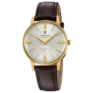 watch-festina-f20249-1