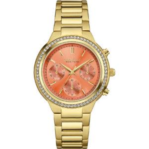 orologio-cronografo-donna-caravelle-new-york-boyfriend-44l218_118992_zoom