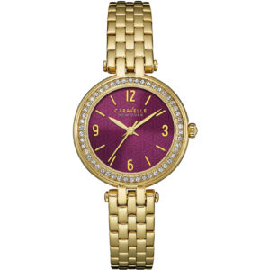 orologio-cronografo-donna-caravelle-new-york-ladies-crystal-44l174_198495_zoom