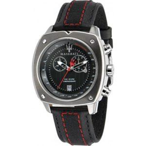 orologio-maserati-velocita-r8871606001