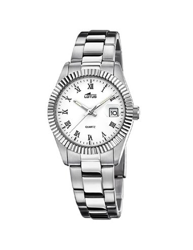 lotus-watch-15822-1