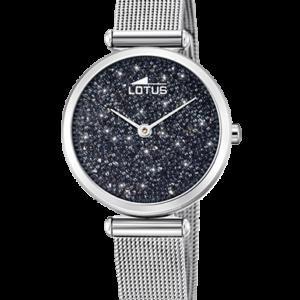 lotus_grande_l18564_3