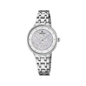 orologio-donna-festina-mademoiselle-f203821
