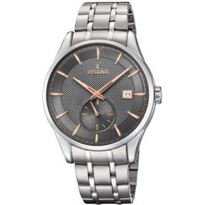 orologio-solo-tempo-uomo-festina-retro-f20276-3_226998