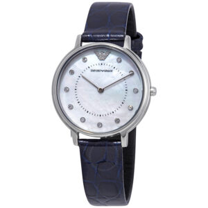 armani-mother-of-pearl-crystal-dial-ladies-watch-ar11095