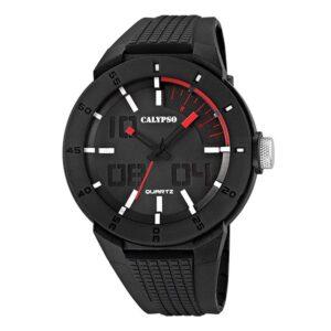 calypso-watches-k56292-6516