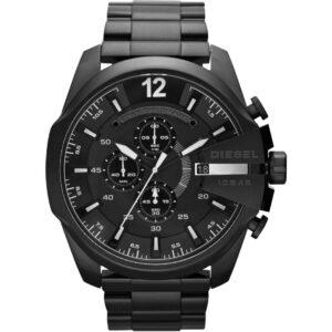 orologio-cronografo-uomo-diesel-dz4283_145479