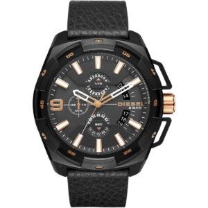 orologio-cronografo-uomo-diesel-heavyweight-dz4419_162333