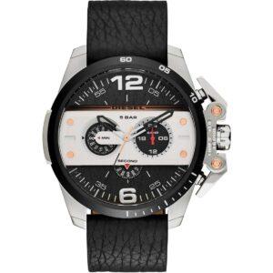 orologio-cronografo-uomo-diesel-ironside-dz4361_145614