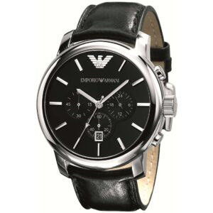 orologio-cronografo-uomo-emporio-armani-ar0431_103670
