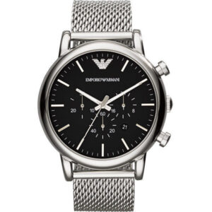 orologio-cronografo-uomo-emporio-armani-ar1808_145576