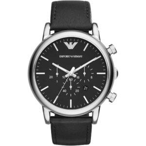 orologio-cronografo-uomo-emporio-armani-ar1828_145658