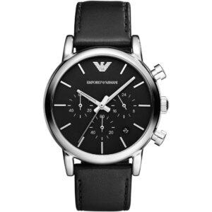 orologio-cronografo-uomo-emporio-armani-fall-2013-ar1733_145509