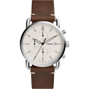 orologio-cronografo-uomo-fossil-commuter-fs5402_267450
