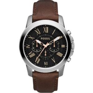 orologio-cronografo-uomo-fossil-fs4813_145498