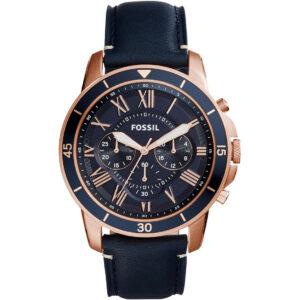 orologio-cronografo-uomo-fossil-fs5237_162370