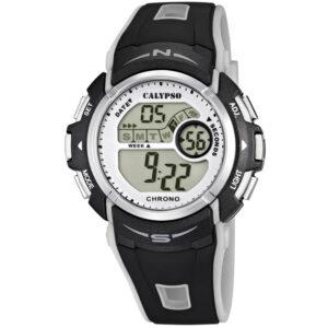 orologio-digitale-uomo-calypso-digital-for-man-k5610-8_180925
