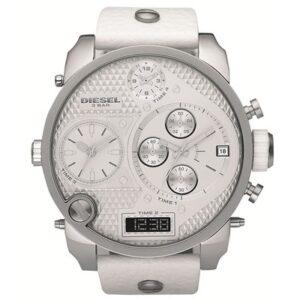 orologio-multifunzione-uomo-diesel-dz7194_103930