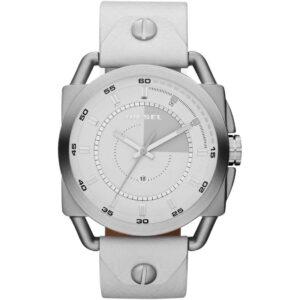 orologio-solo-tempo-donna-diesel-dz1577_103077