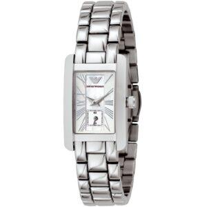 orologio-solo-tempo-donna-emporio-armani-ar0171_103442