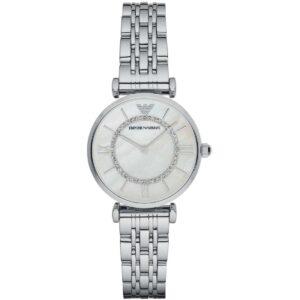 orologio-solo-tempo-donna-emporio-armani-gianni-t-bar-ar1908_145666