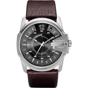 orologio-solo-tempo-uomo-diesel-dz1206_145411