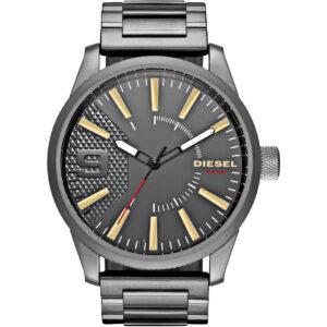 orologio-solo-tempo-uomo-diesel-dz1762_145069