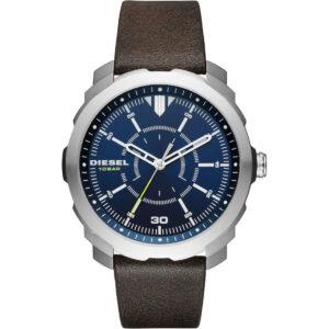 orologio-solo-tempo-uomo-diesel-dz1787_162492