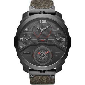 orologio-solo-tempo-uomo-diesel-machinus-dz7358_145631