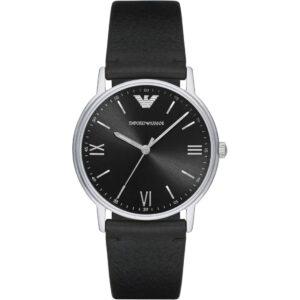orologio-solo-tempo-uomo-emporio-armani-ar11013_174791