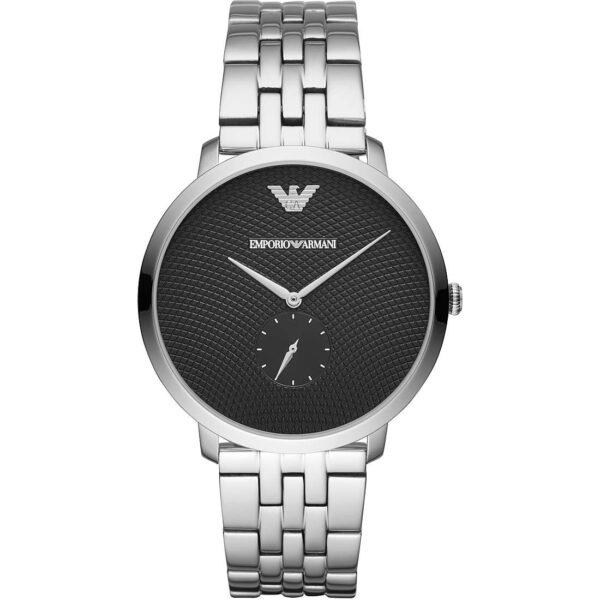 orologio-solo-tempo-uomo-emporio-armani-ar11161_283768