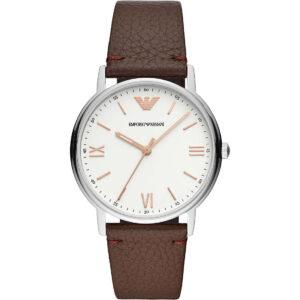 orologio-solo-tempo-uomo-emporio-armani-ar11173_298544