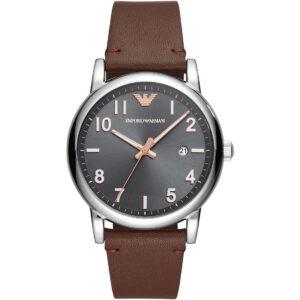 orologio-solo-tempo-uomo-emporio-armani-ar11175_298546