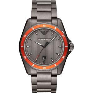orologio-solo-tempo-uomo-emporio-armani-ar11178_298548