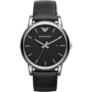 orologio-solo-tempo-uomo-emporio-armani-ar1692_145489