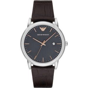 orologio-solo-tempo-uomo-emporio-armani-ar1996_162341