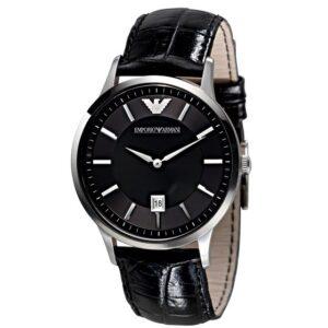orologio-solo-tempo-uomo-emporio-armani-ar2411_145360