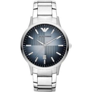 orologio-solo-tempo-uomo-emporio-armani-ar2472_145534