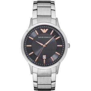 orologio-solo-tempo-uomo-emporio-armani-ar2514_162344