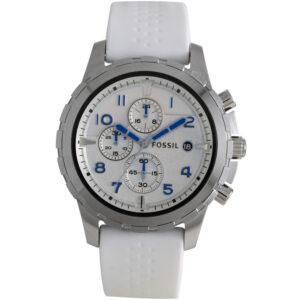 orologio-solo-tempo-uomo-fossil-fs4611_103876