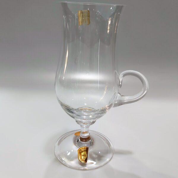bicchieri irish coffè